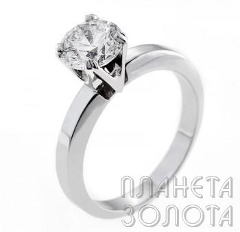 кольца с бриллиантами фото женские