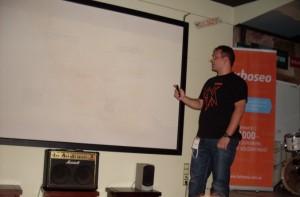 Антон Макаров: Как сделать микроразметку для сайта?
