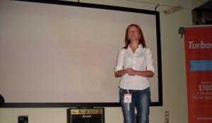 Елена Чижова: SMM в период кризиса