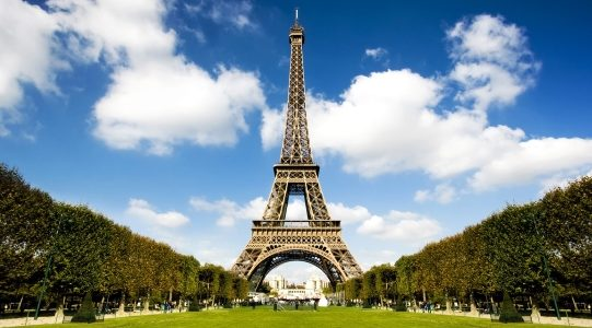 Копирайтинг на французском для ваших сайтов пишут носители языка