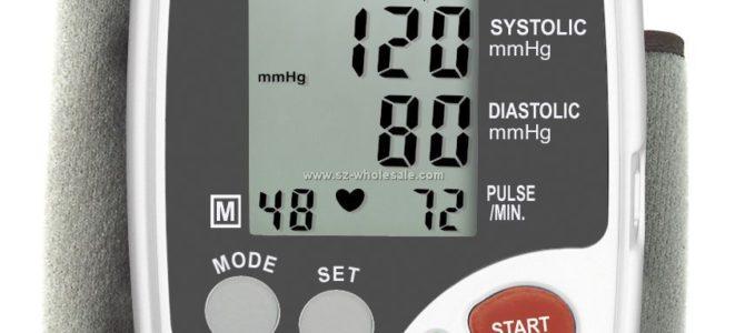 ضغط الدم المرتفع والصداع