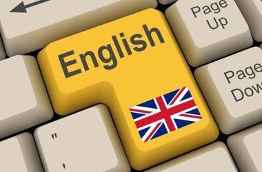 Сколько стоит копирайтинг на иностранных языках?