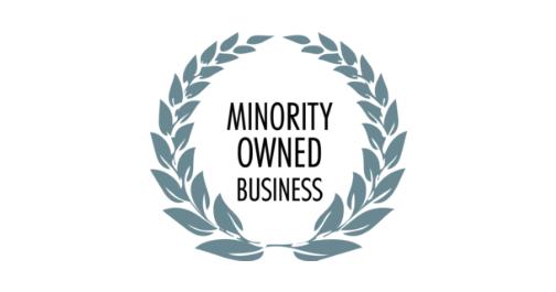 Копирайтинг на английском: Who Qualifies for Minority-Owned Business?